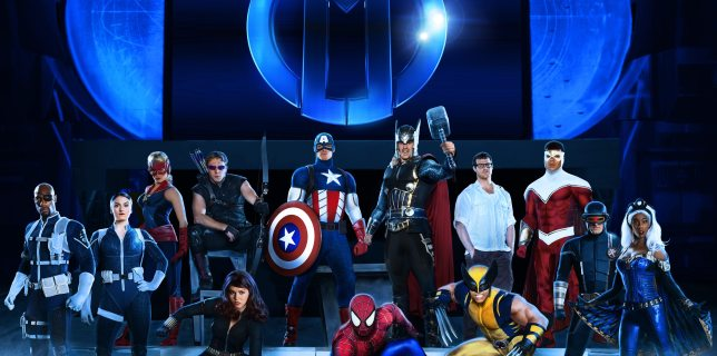 Avengers-Assemble-Image-courtesy-of-Field-Entertainment