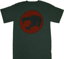 thundercats-logo-dark-heather-gray-t-shirt-4