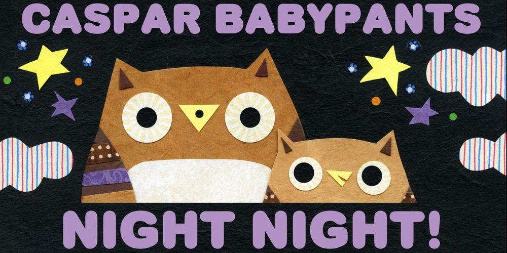 Caspar-NightNight-Feature