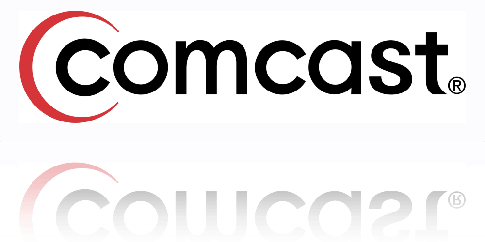 ComcastLargeR