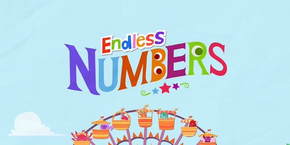endless-numbers-cropped