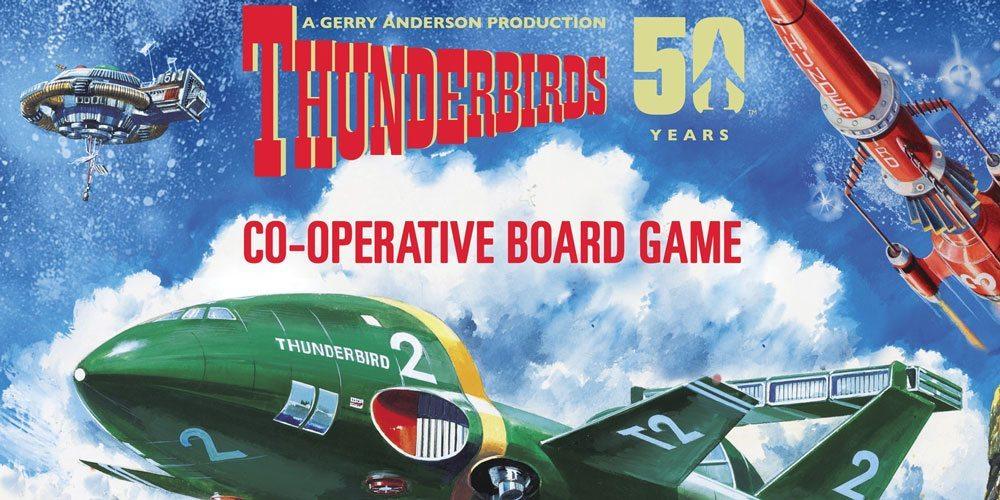 Thunderbirds-Box-Lid