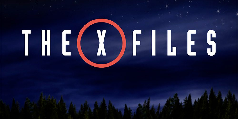 x-files-image