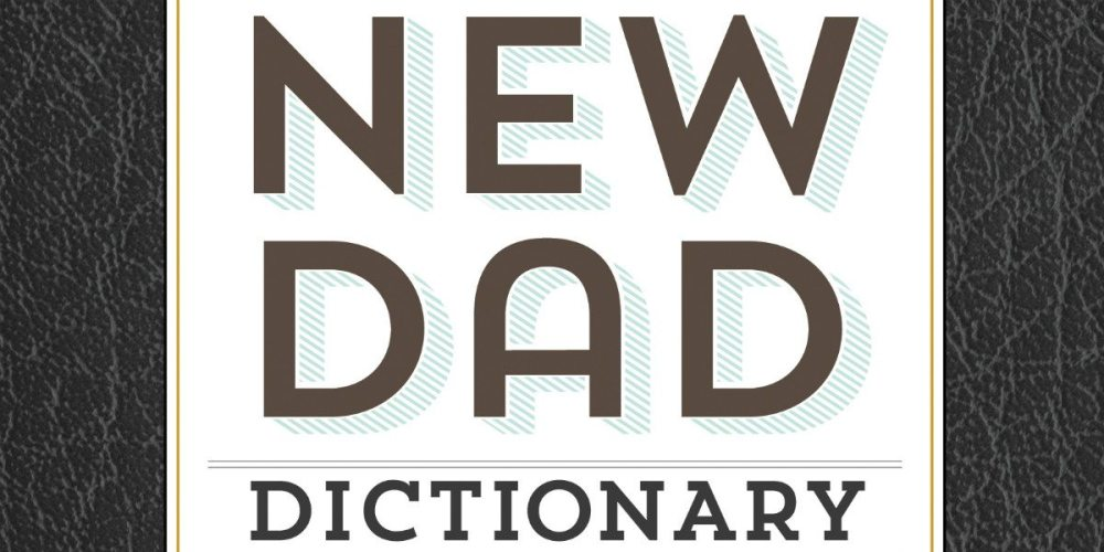 NewDadDictionary_feat