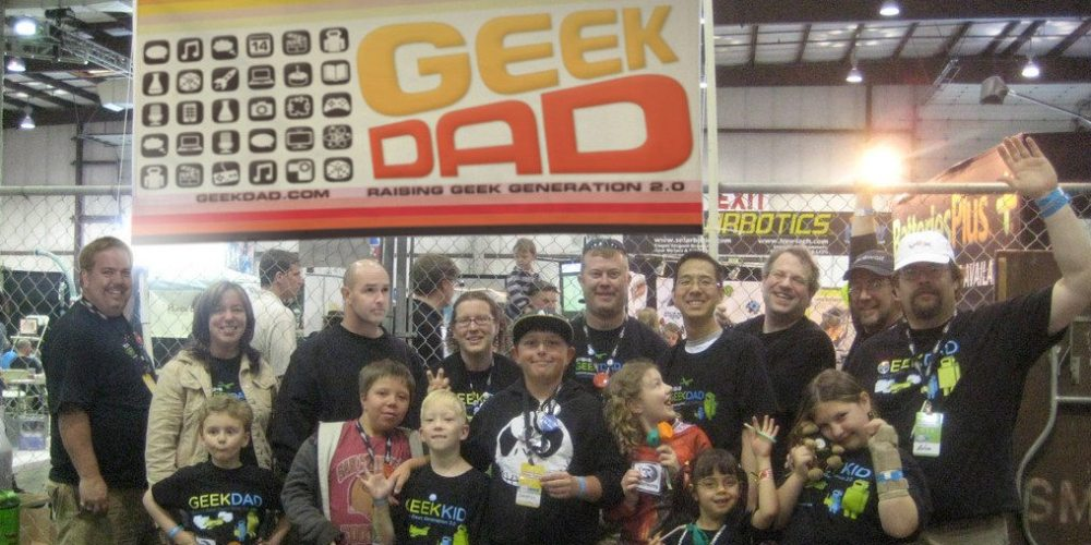 geekdad-photo-edit