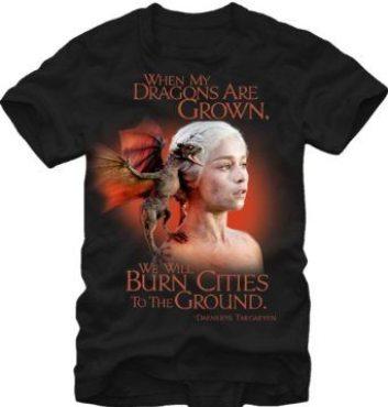 the-game-of-thrones-daenerys-targaryen-khaleesi-when-my-dragons-are-grown-we-will-burn-cities-to-the-ground-adult-black-t-shirt-3