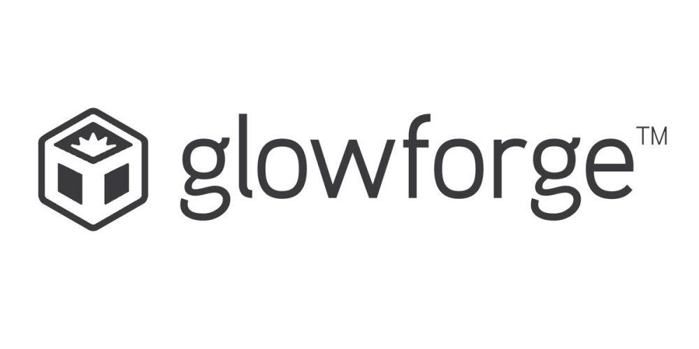Glowforge