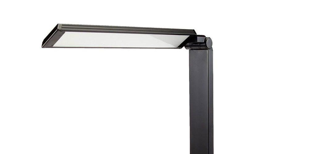 OxyLED-lamp
