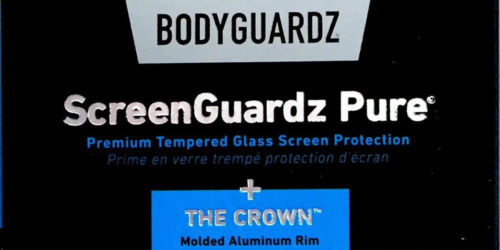 Bodyguardz-Featured