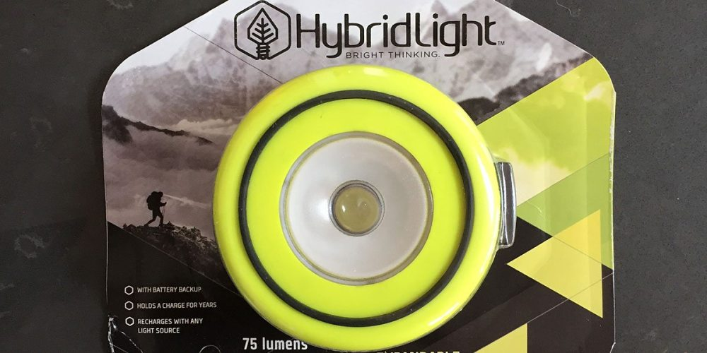 HybridLight-Featured