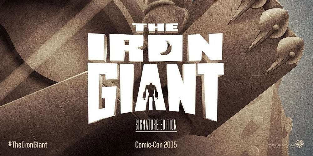 IronGiant-Featured