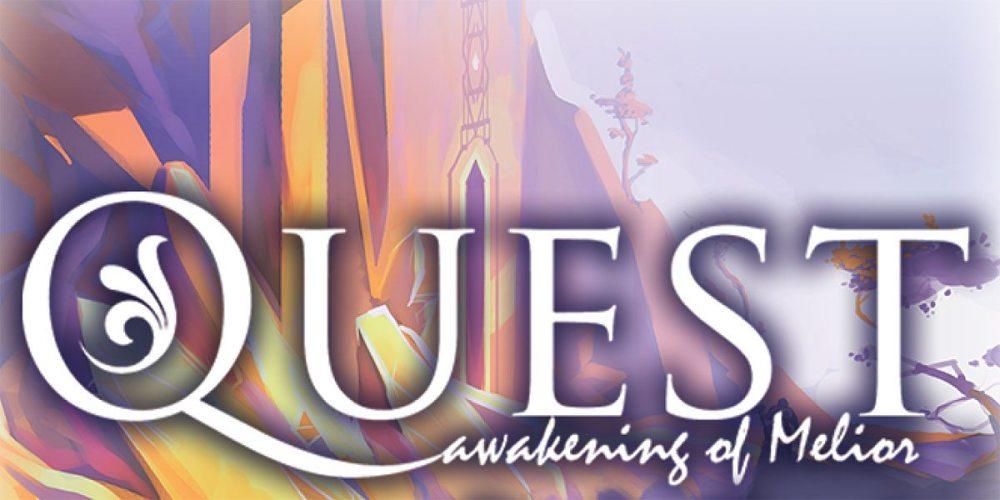 QuestAwakening-Featured
