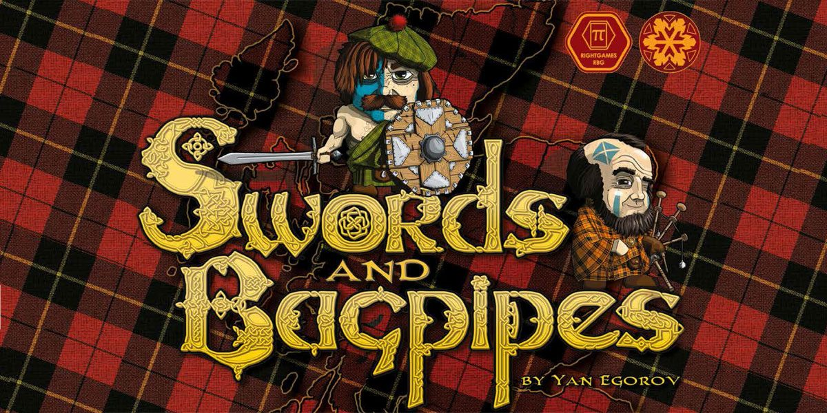 SwordsBagpipes-Featured