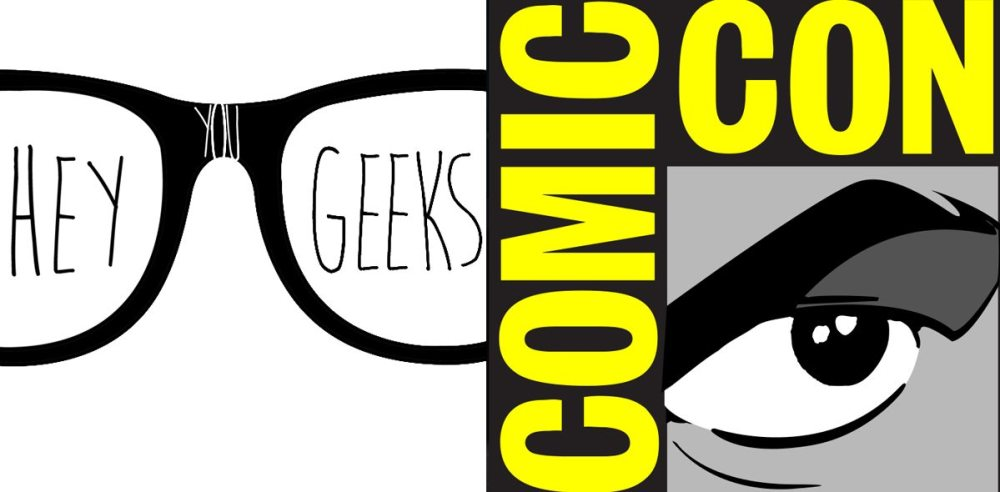 hey geeks vous - photo #20