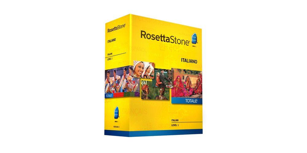 rosettaW