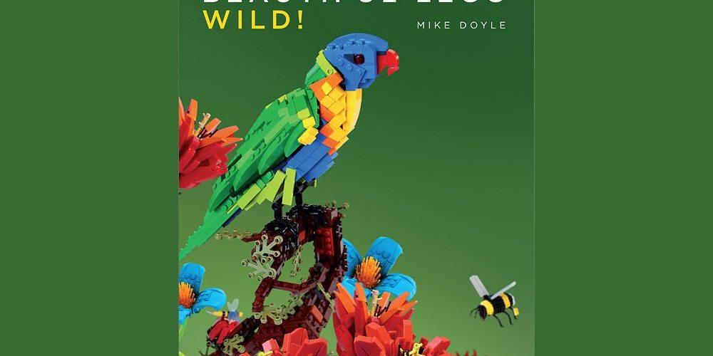 LEGO Wild Coverfeat
