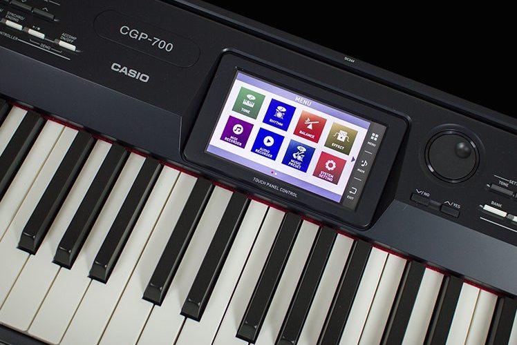 cgp-700