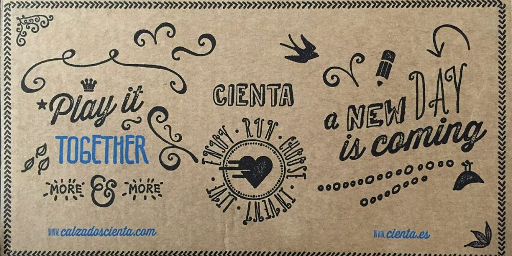 Cienta-Featured