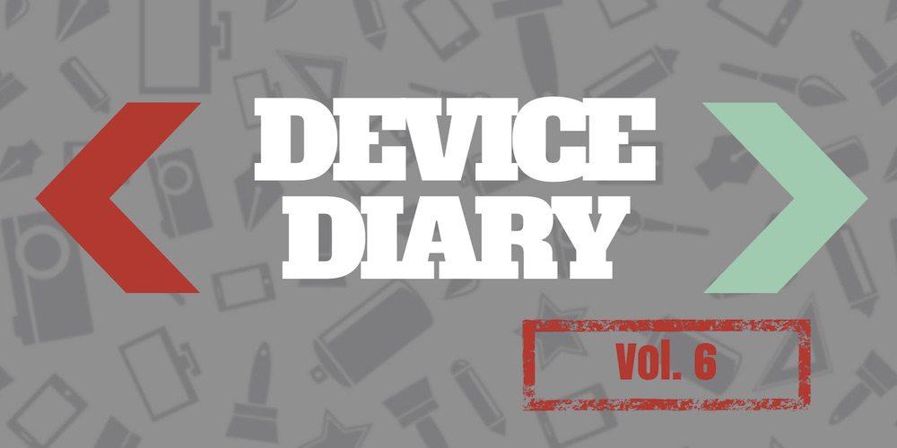 DeviceDiary-6