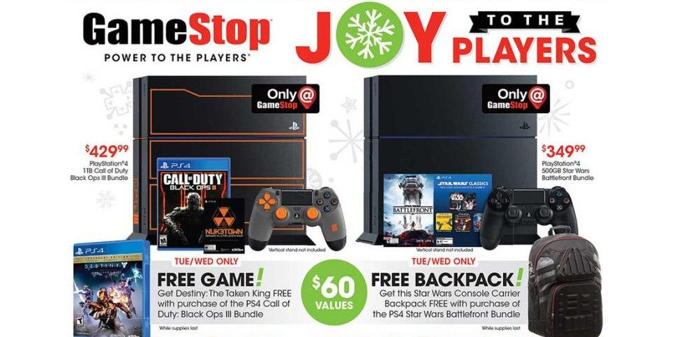 GameStopBlackFridayPage1