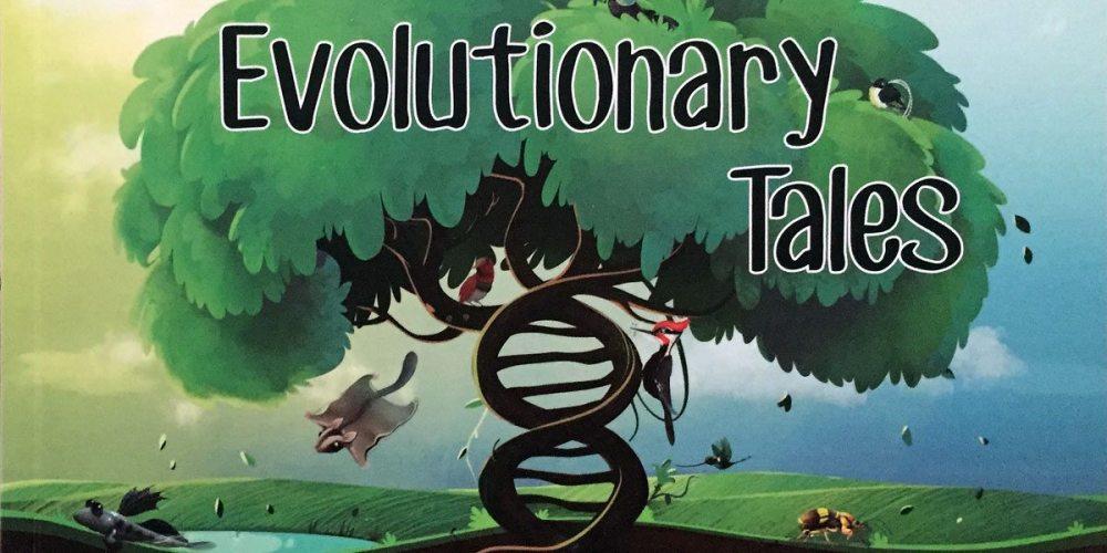 EvolutionaryTales-Featured