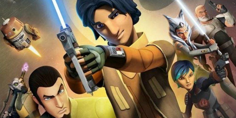 rebels season2