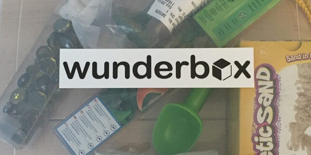 Wunderbox-Featured