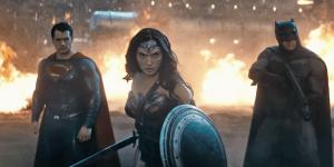 batman-v-superman-trinityoen