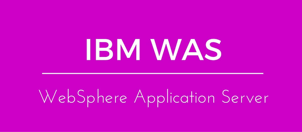 websphere application server ibm bluemix installing oracle bpel