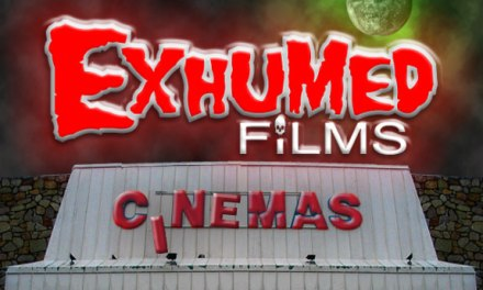 Exhumed Films Screens Horror and Sci-Fi Cult Classics in the Philadelphia Area