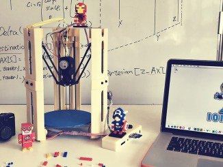 https://www.kickstarter.com/projects/101hero/101hero-the-world-first-us49-3d-printer/description