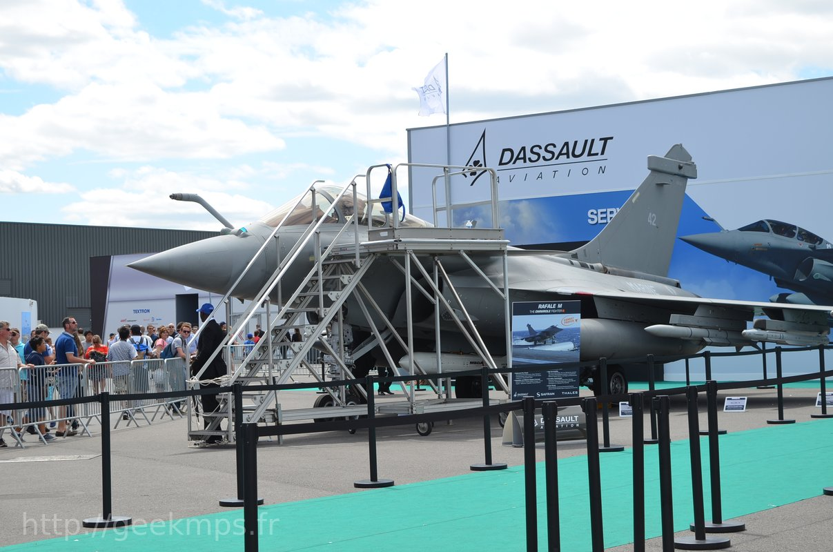 Salon Du Bourget 2017 Tarif Le Salon Du Bourget Peut On Visiter Les Avions