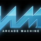 MAME - Multiple Arcade Machine Emulator