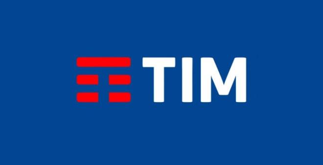 novo-logo-tim-2016-operadora-blog-geek-publicitario