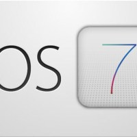 iOS 7 Betas Download for iPhone / iPad - iOS 7.1 Beta Download