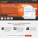 Invoicera, An effective and Efficient Online Invoicing Solution