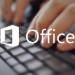 Microsoft Office 2013, Download Now!