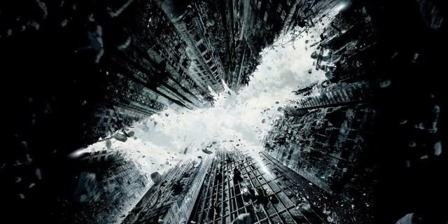 superhero twitter covers batman 2