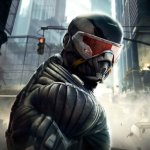 Suit Up! Download the Crysis 3 Beta Now!