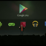 Google Play Store Gift Cards Arrive in UK