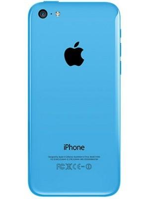 apple-iphone-5c-8gb-2