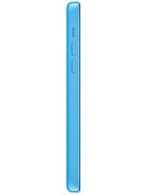 apple-iphone-5c-8gb-3