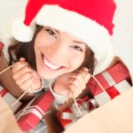 Preparing your business for Christmas shoppers