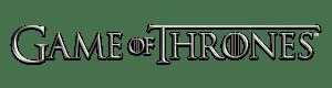Logo_Game_of_Thrones