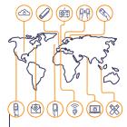 Around the world infographic_white_Final1