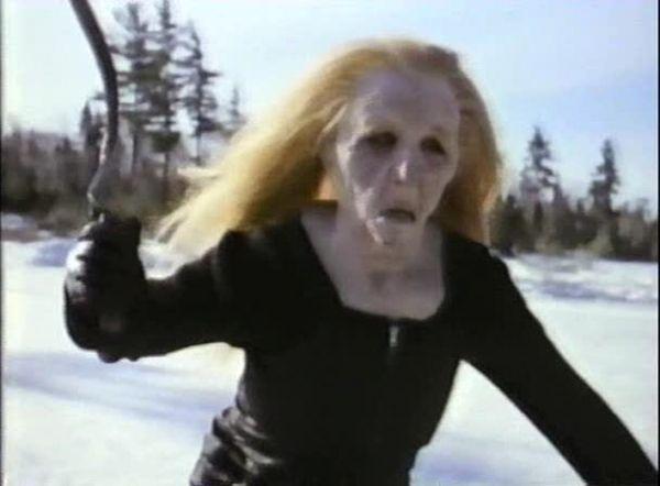 Top 12 Scariest Horror Masks GeekShizzle