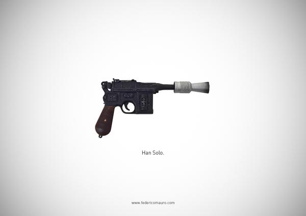 famous guns 10