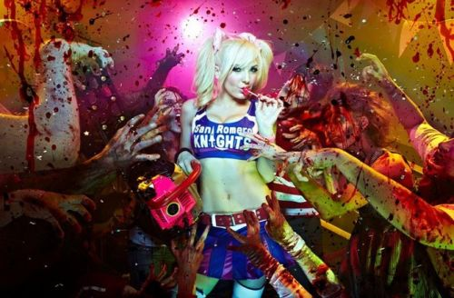 jessica-nigri-lollipop-chainsaw-04