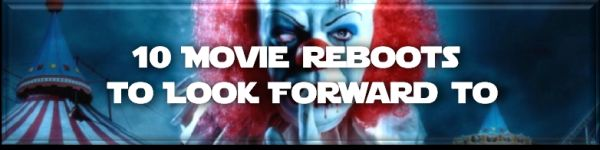 10-movie-reboots-thumb