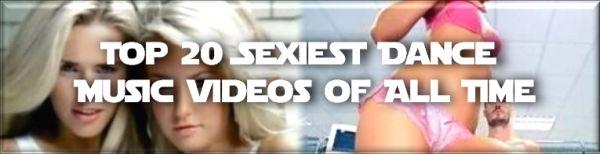 20-sexiest-dance-music-videos-thumb